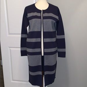 Reversible Sweater from Athleta